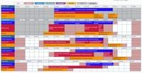 bookedscheduler