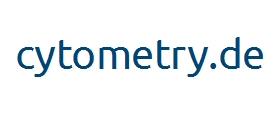 cytometry.de
